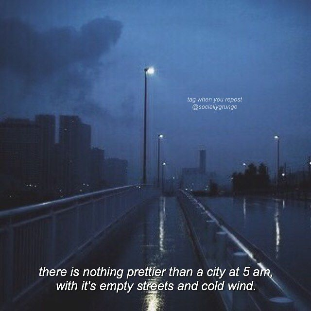 Pin By ɑʏօҡօ On Feelins Quotes Tumblr Quotes Grunge Quotes