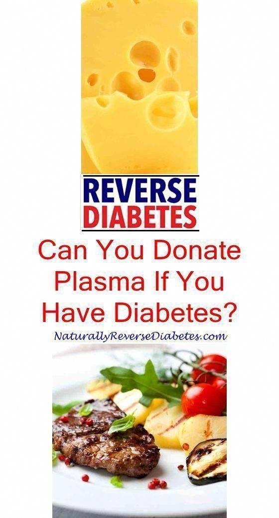 10 Miraculous Diy Ideas: Diabetes Cure 30 Day diabetes type 1 supplies.Diabetes Recipes Apple Cider diabetes diet mornings.Diabetes Lunch Families.. #type1diabetes #diabetesexercise #diabetesmenu