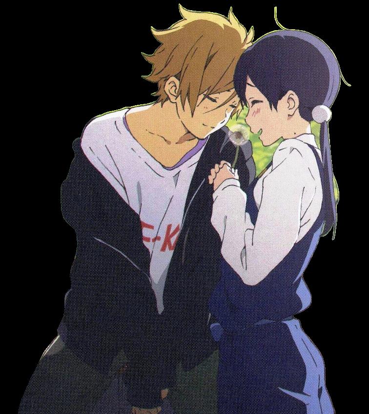 Пин от пользователя paganyi на доске Anime Рисунки