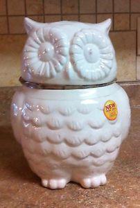 35635e9b7a7d6925deafa75646c725fa - Better Homes And Gardens Cookie Jar