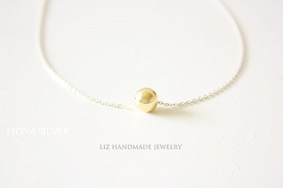 b405-handmade-925-sterling-silver-simple