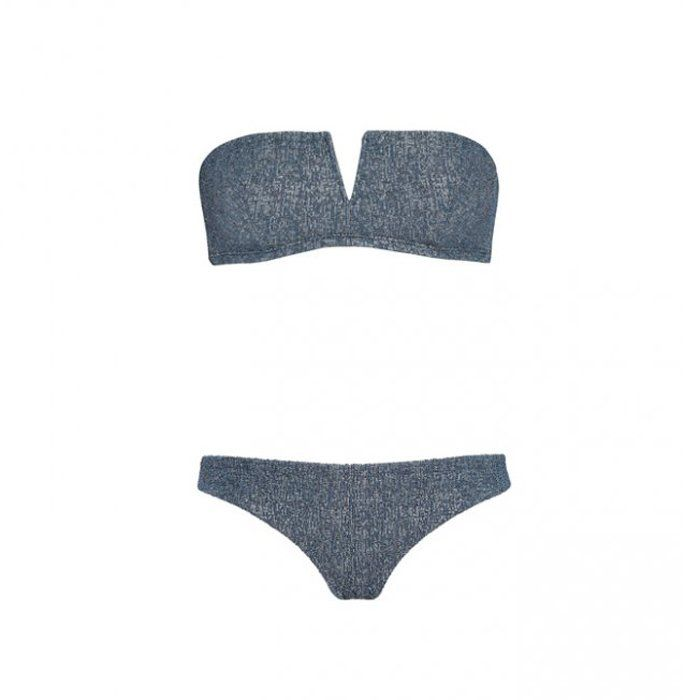 f161571373 100 maillots de bain tendance pour nos futures vacances | Lingerie ...