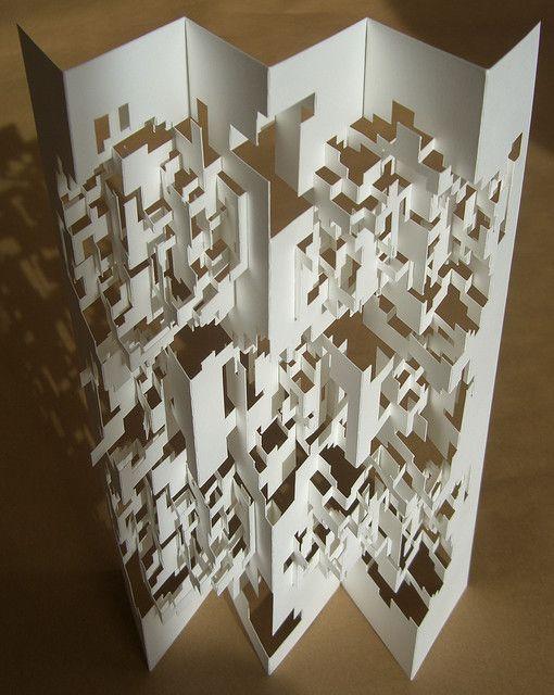 Spacetapestry Con Imagenes Arte De Papel Disenos De Unas