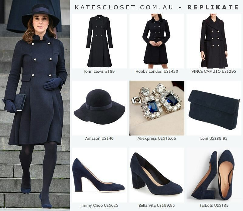 Pin på Kate fashion I like to have