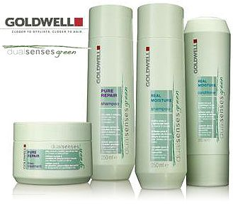 goldwell green - Google Search