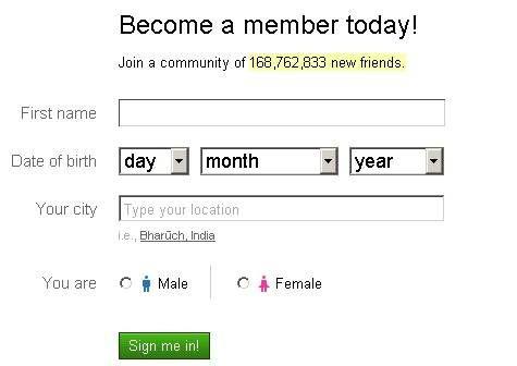 Badoo Login badoo login sign up read more here http techmero com 2012