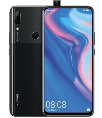 Huawei P Smart Pro 2019 Price In Bd In 2020 Huawei Dual Sim Samsung Galaxy Phone