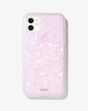 Iphone 11 Sonix Apple Phone Case Iphone Phone Cases Sonix Iphone Case