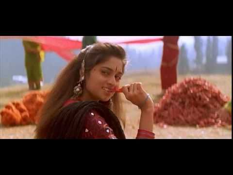 Tamil Hits Beautiful Songs Mp3 Song Download Music Love