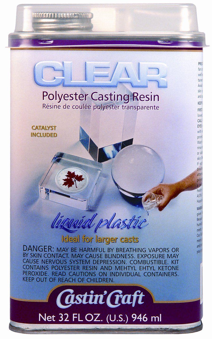 25+ Castin craft resin spray ideas