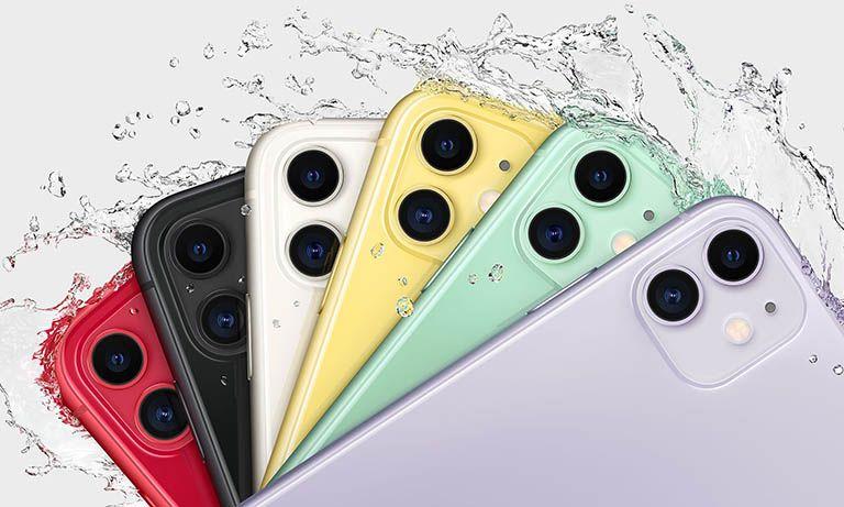 اسعار الموبايلات في سوريا Iphone, Iphone 11, New iphone