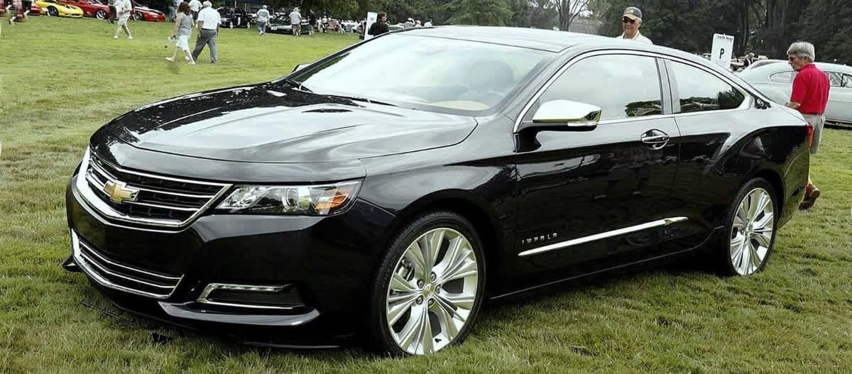 If You Are Searching For A Family Sedan That Offers Style Comfort