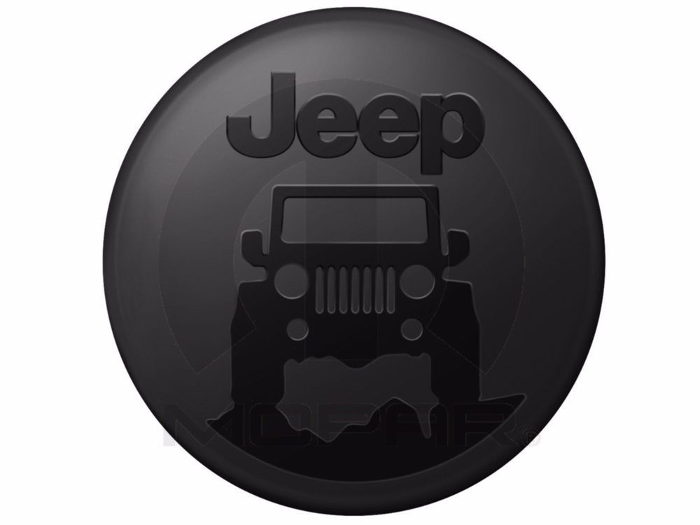 Pin On Automotive Parts Accessories Jeep Dodge Chrysler Ford