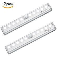 Amazon Com Battery Powered Led Light Bar Stacie S House