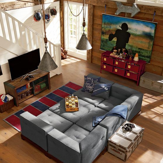 Bedroom Interior Design For Kids Bedroom Settee Bench Bedroom Room Colors Video Game Bedroom Decor: Best 25+ Pottery Barn Playroom Ideas On Pinterest