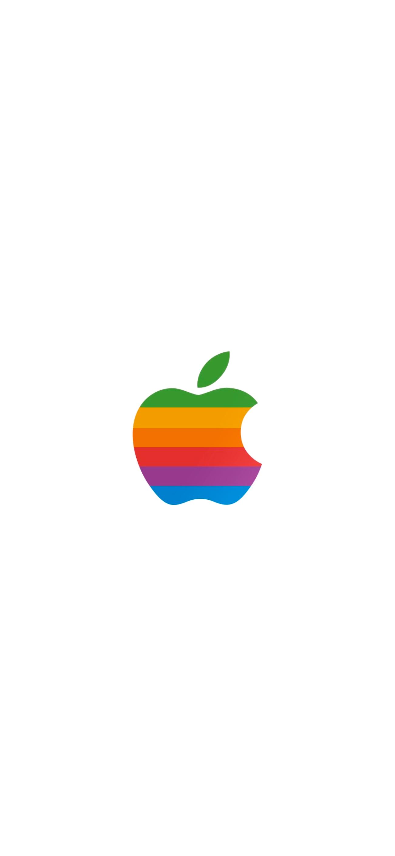 Download Iphone Xs Max Wallpaper Rainbow Cikimm Com Rainbow Wallpaper Iphone Apple Logo Wallpaper Iphone Apple Logo Wallpaper