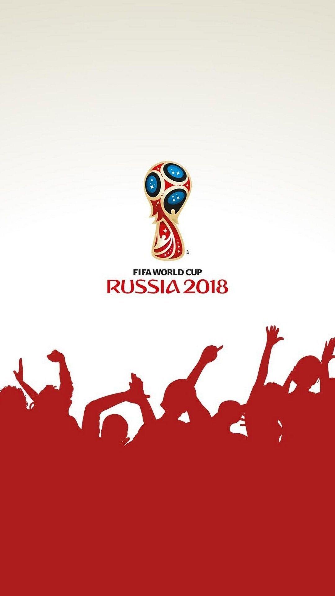 Russia 2018 Fifa World Cup World Cup Fifa Fifa World Cup Fifa world cup wallpapers hd