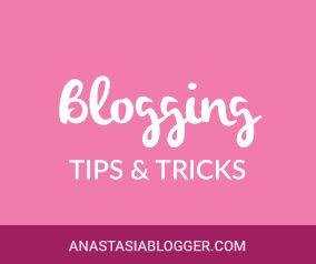 This is a board to share blogging tips for beginners, Wordpress blogging Tips, Blogging Tips Money, Blogging Tips & Tools, Fashion Blogging Tips, Lifestyle Blogging Tips and other recommendations for bloggers who want to make get income from their hobby.
