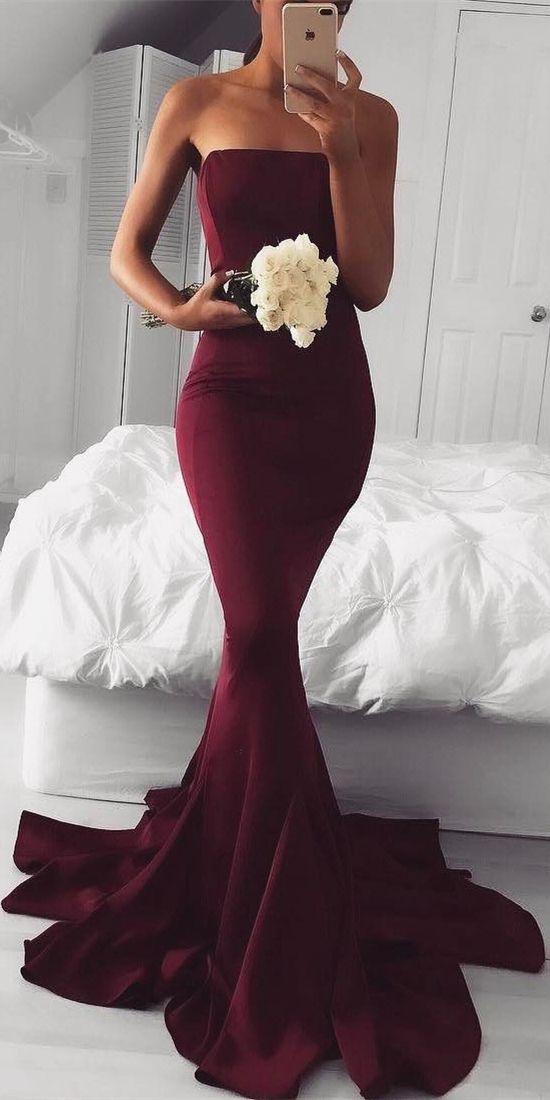 Pin on Formal/Evening Dress
