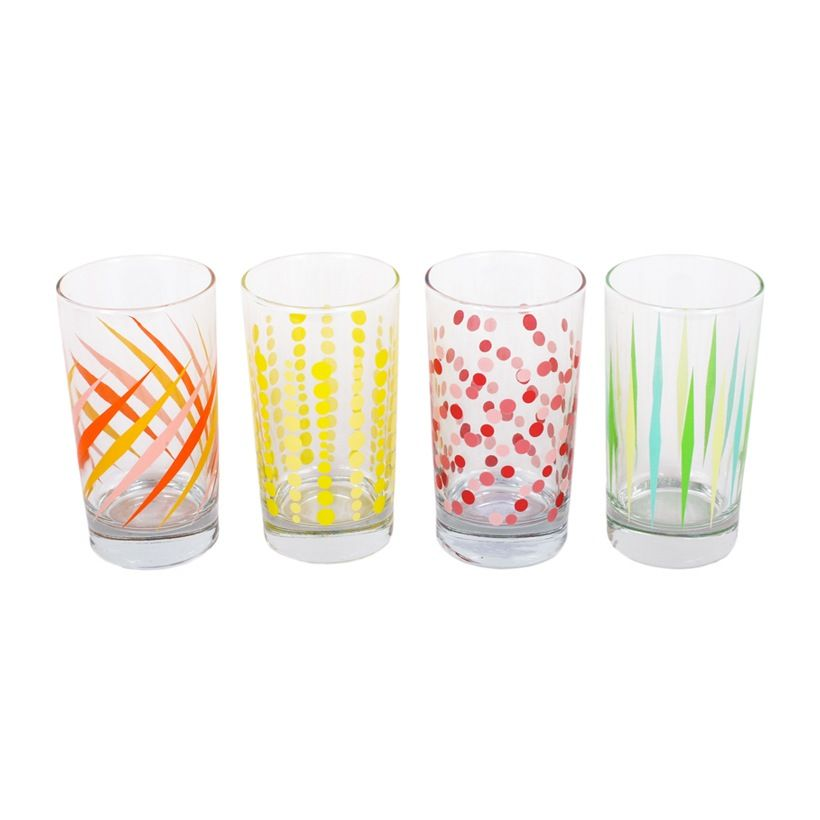 Fun glasses from Strolby.com
