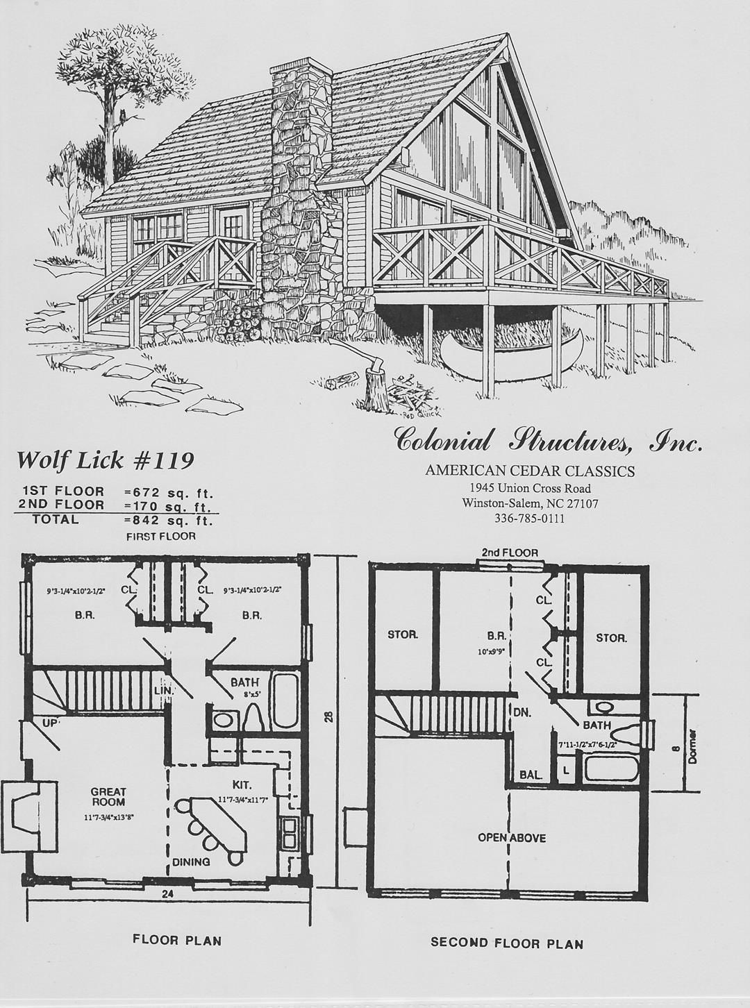 Floor Plans Cabin Floor Plans Floor Plans New House Plans