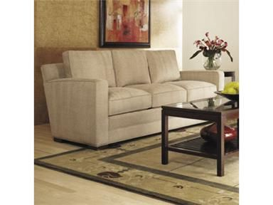 For Stickley Carlsbad Sofa And Other Living Room Sofas At Willis Furniture In Virginia Beach Va Warranty Information