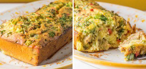 recetas_para_ninos_pastel_salado_de_atun_y_verduritas
