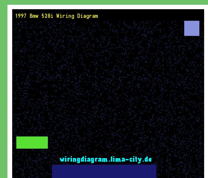 1997 bmw 528i wiring diagram wiring diagram 18339 amazing wiring BMW 528I Motor Diagram 1997 bmw 528i wiring diagram wiring diagram 18339 amazing wiring diagram collection