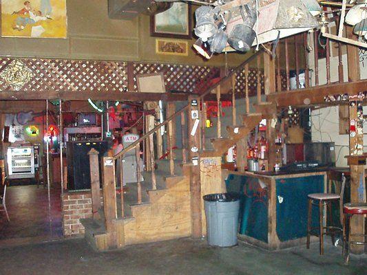 Dive Bars In New Orleans La Dive Bar Bar Orleans