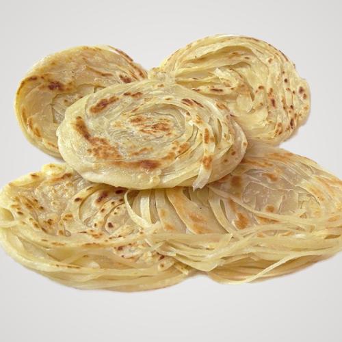 pin on veg food on hebbar s kitchen recipes laccha paratha id=72389