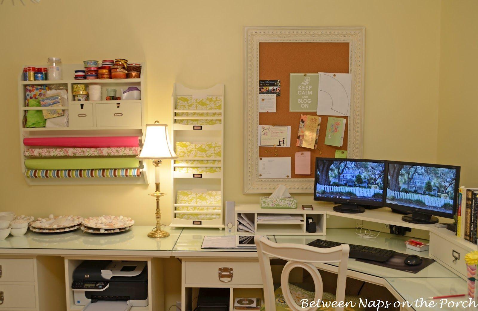 Wie Organisieren Sie Ihr Buro Mit Schonen Mobel Set Haus Ihr