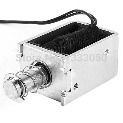 $14.49 (Buy here: https://alitems.com/g/1e8d114494ebda23ff8b16525dc3e8/?i=5&ulp=https%3A%2F%2Fwww.aliexpress.com%2Fitem%2FOpen-Frame-Push-Pull-6mm-200g-1mm-1500g-Electromagnet-Solenoid-0-22A-AC-220V%2F2036710594.html ) Open Frame Push Pull 6mm 200g 1mm 1500g Electromagnet Solenoid 0.22A AC 220V for just $14.49
