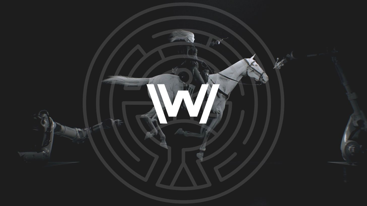 Made A Simple Westworld Wallpaper Desktop 1920x1080 Westworld Westworld Hbo Best Tv Series Ever