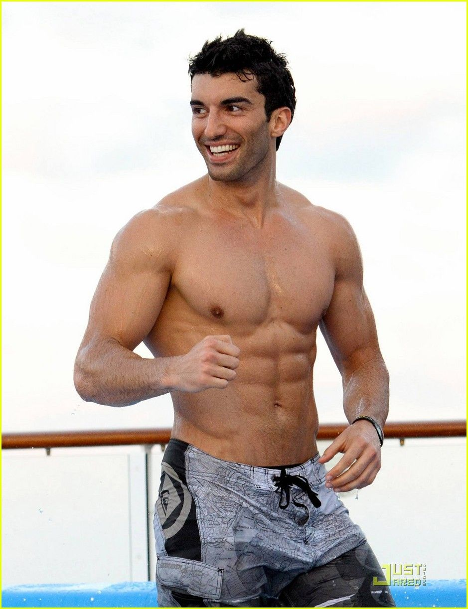 justin baldoni interview