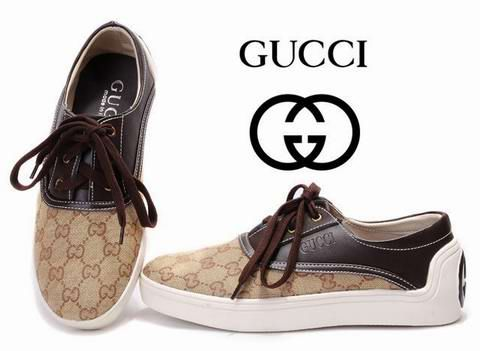10e5665c9 Cheap Gucci Sneakers On Sale 160 Gucci Mens Sneakers, Sneakers For Sale,  Casual Sneakers