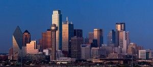 What is D-FW?