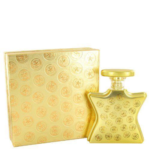 Bond No. 9 Signature Scent Eau De Parfum Spray - 100ml/3.4oz - http://www.womenperfume.net/bond-no-9-signature-scent-eau-de-parfum-spray-100ml3-4oz/