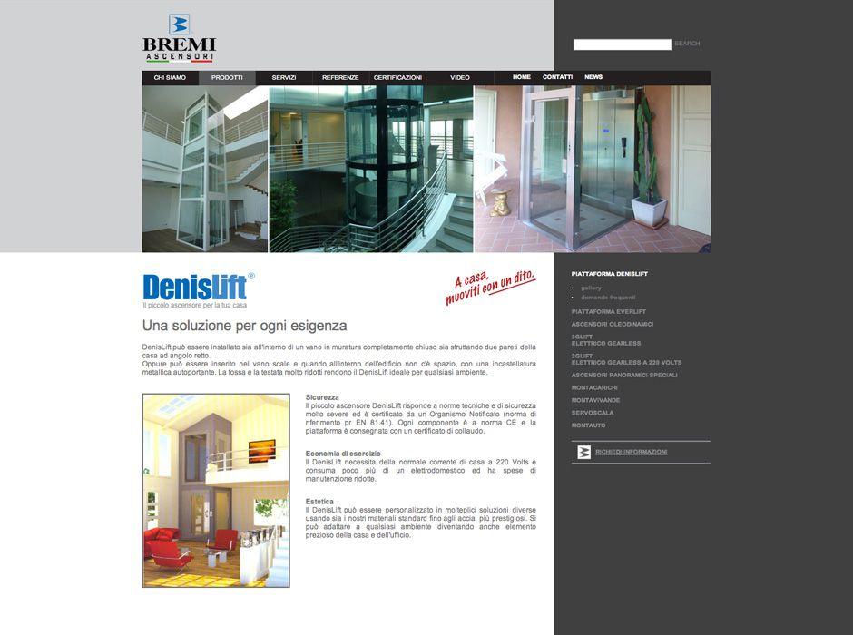 Prodotti http://www.e-dna.it/portfolio-item/bremi-ascensori-s-r-l-sviluppo-sito-internet-seo