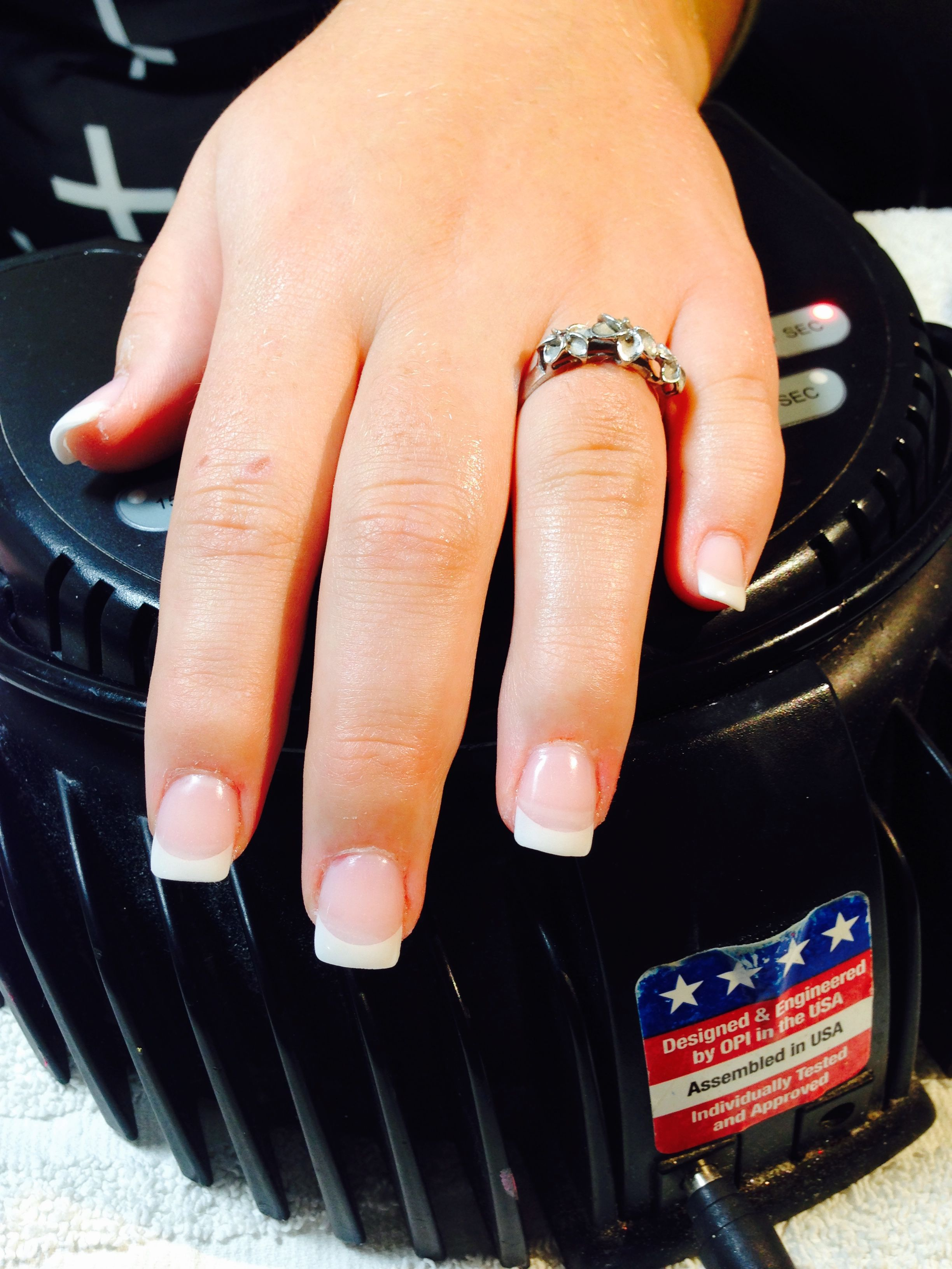 Pin by jackie duong on nail art glit and glam nails spa