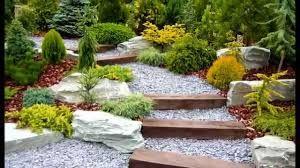 Resultado de imagen para home and garden pictures