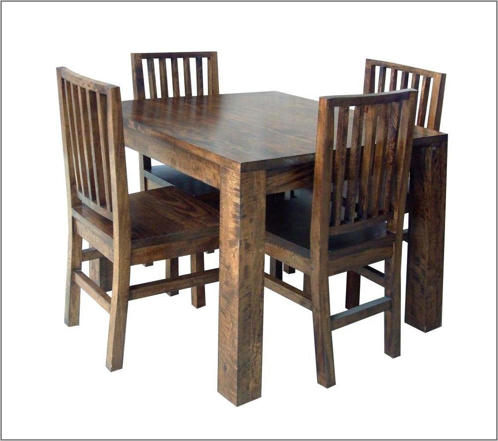 Extending Square Wooden Table Loto By Lago Tavoli Quadrati Tavolo Quadrato Allungabile Tavolo Quadrato Design