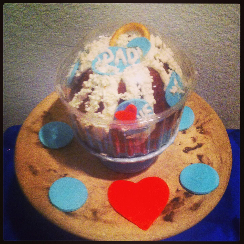 Mini bundt cake for dad bundt cake bundt