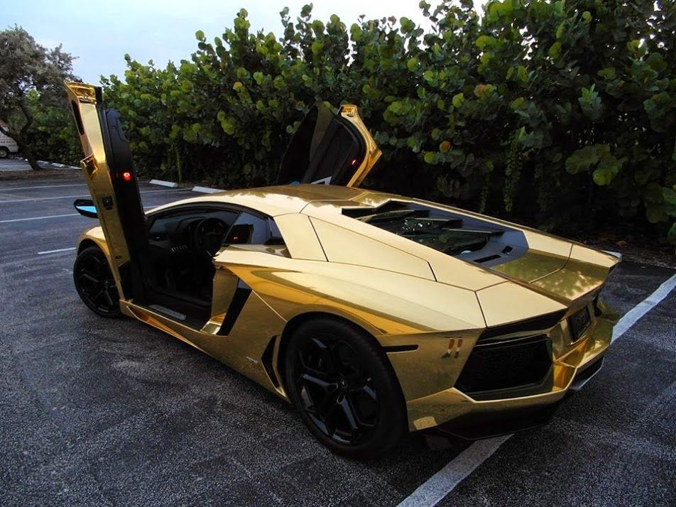 The Lamborghini Aventador has the most powerful engine ever put into on koenigsegg ccx horsepower, lamborghini lm002 horsepower, 2014 lamborghini horsepower, lincoln navigator horsepower, ssc tuatara horsepower, hummer h1 horsepower, bmw 750 horsepower, lamborghini gallardo horsepower, kawasaki h2 horsepower, maserati mc12 horsepower, chevrolet corvette c7 horsepower, lotus evora horsepower, lamborghini reventon horsepower, toyota gt 86 horsepower, porsche 911 carrera s horsepower, mclaren mp4-12c horsepower, subaru legacy horsepower, bhp horsepower, 2011 bmw 550i horsepower,