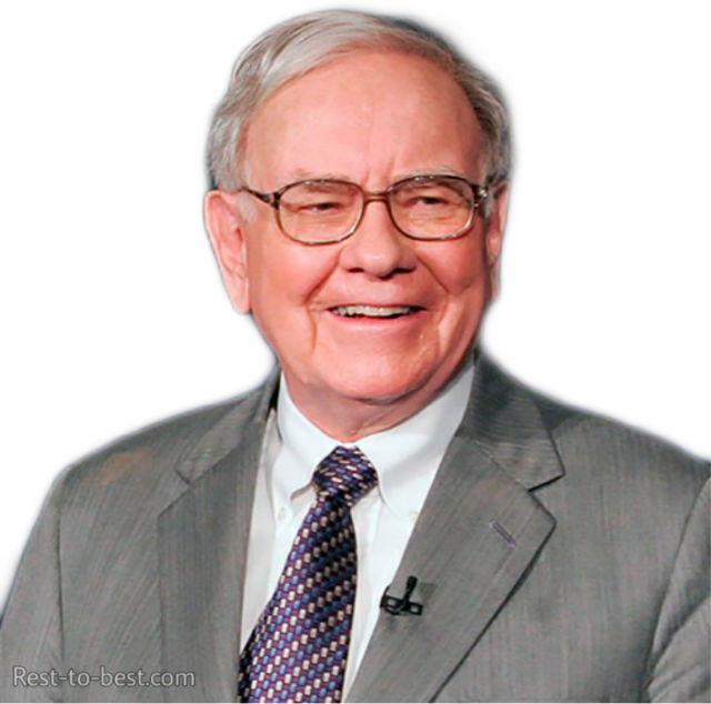 10 Self Made Billionaires You Should Learn From World S Richest People Richest In The World Rich People Warren Buffett