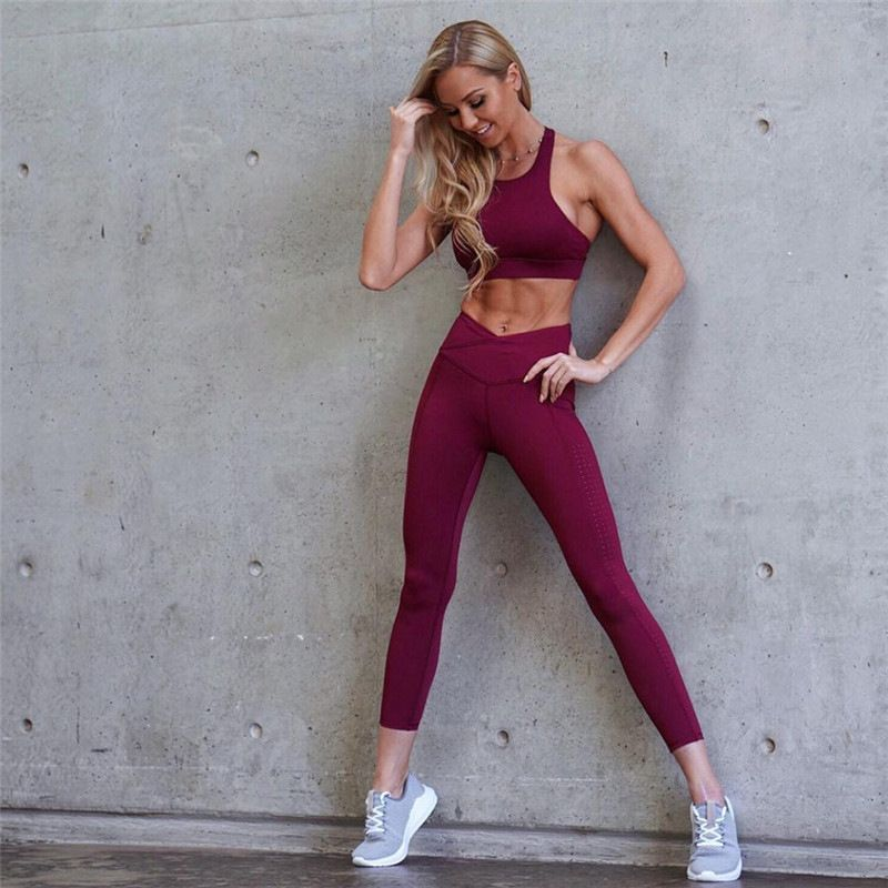 7d899f24fa05a Fashionsonder - Shop best quality training clothes,Workout apparel,sports  leggings,running hoodie,yoga clothes floral,gym shorts