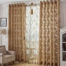 Resultado De Imagen Para Cortinas Para Salas Curtains Home Curtains Elegant Curtains