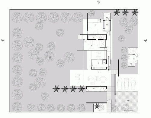 casa-es1-seijo19.jpg 500×390 píxeles
