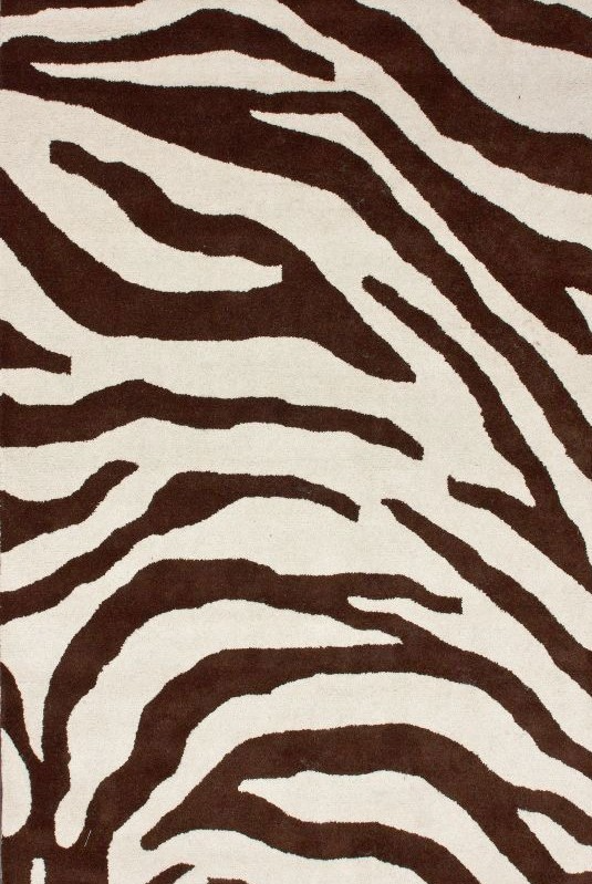 Brown zebra print🦓 uploaded by Brittney Marvét �