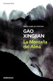 La montaña del alma - Gao Xingjian (ePub, fb2, mobi, pdf ...