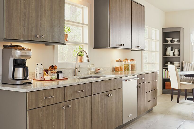 Pin By Cathy Sutherland On Installing Kitchen Cabinets Kitchen Cabinet Styles Installing Kitchen Cabinets Kitchen